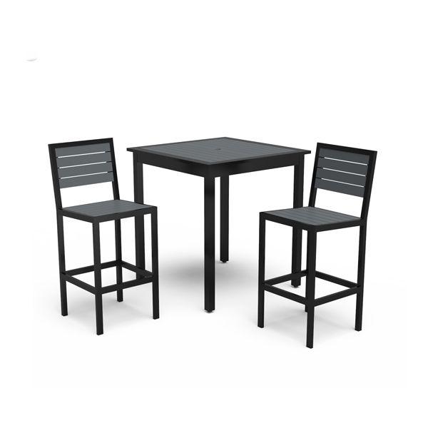 Outdoor_dining_bar_table_GVAV72P_large.jpg.jpg