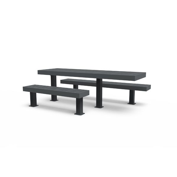 Outdoor_picnic_tables_DS107T_large.jpg.jpg