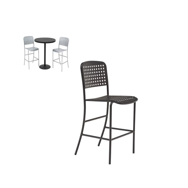 outdoor_dining_barchair_HAB121P_large.jpg