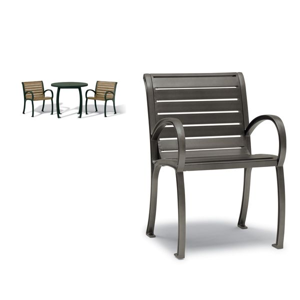 outdoor_dining_chair_WI9119C_large.jpg