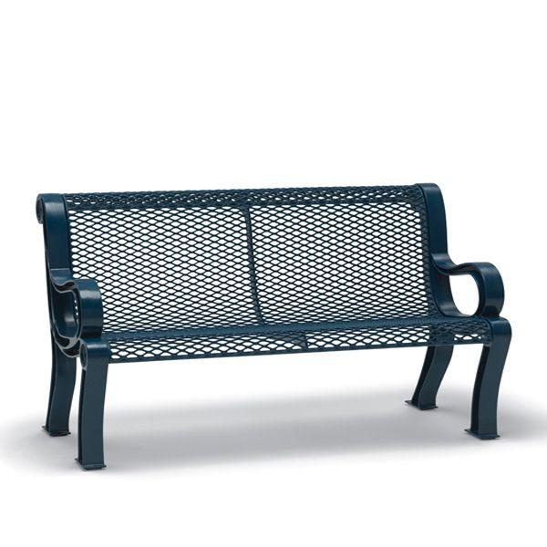 outdoor_park_bench_ES500D_large.jpg