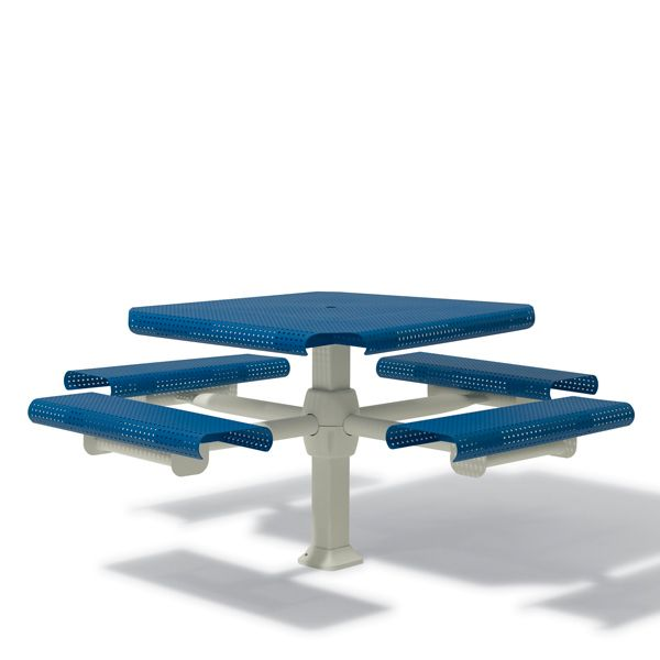 outdoor_picnic_tables_PODP51I_large.jpg