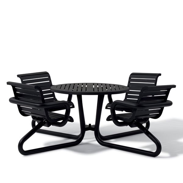 outdoor_tables_CAD11fC_large.jpg