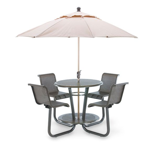 outdoor_tables_CM225Q_large.jpg