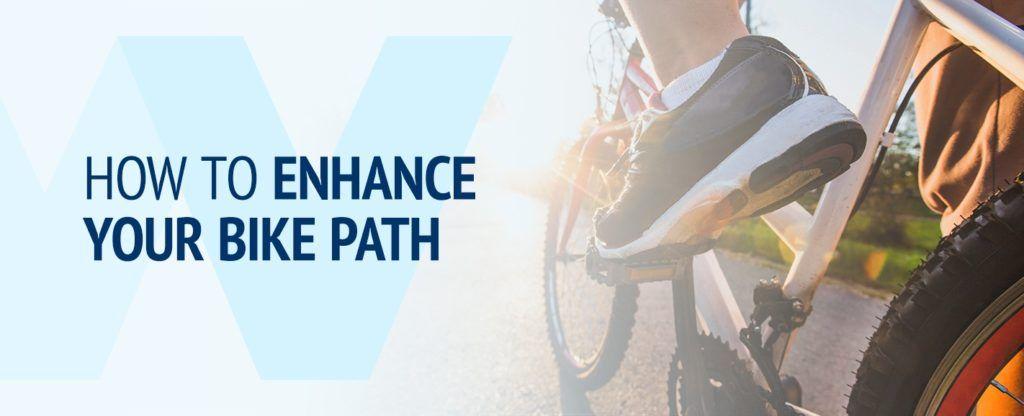 01-How-to-enhance-your-bike-path