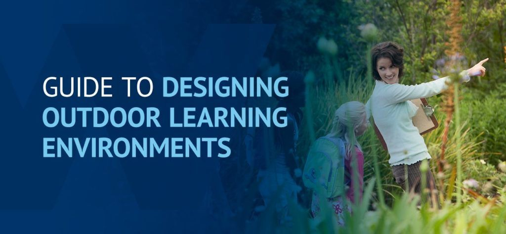 01-Guide-to-designing-outdoor-learning-environments-rev1