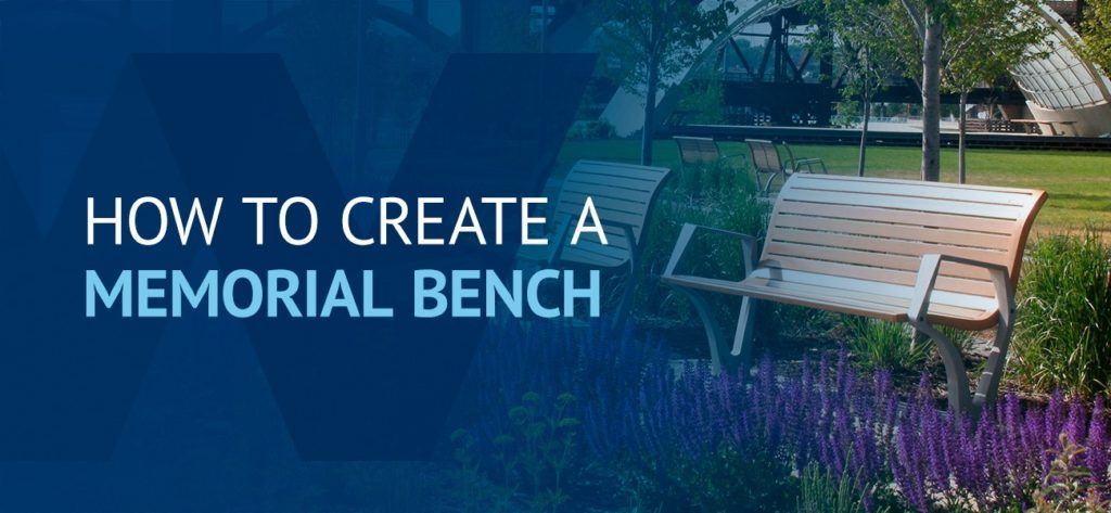 01-How-to-create-a-memorial-bench