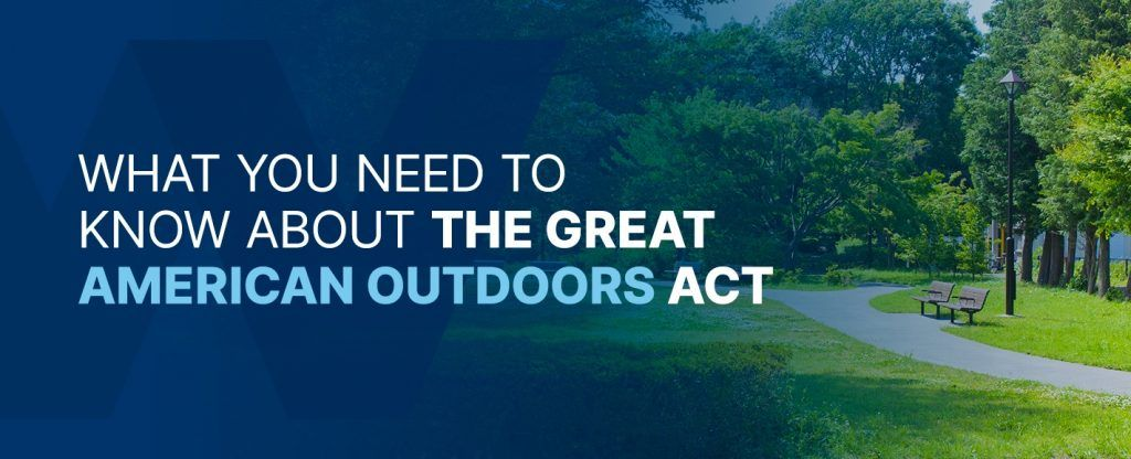 01-What-You-Need-to-Know-About-the-Great-American-Outdoors-Act