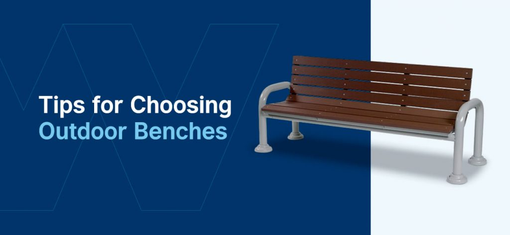 01-Tips-for-choosing-outdoor-benches